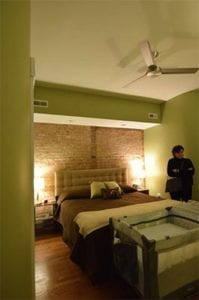 Green Home Image 3